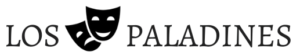 Los Paladines Theater & Arbeit Fusion